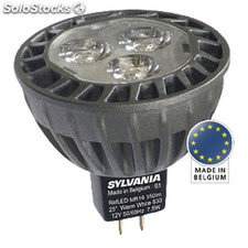 Refled Coolfit Lampara Led Mr16 7w 345lm 827 40°