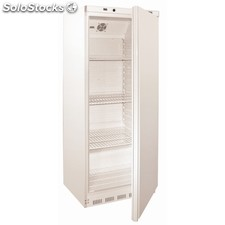 Refrigerador polar vertical código cd0614