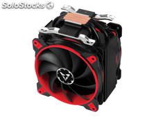 Refroidisseur Arctic Freezer 33 eSports Edition - Red ACFRE00029A