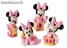 "Regalito ""Bebés Disney de Minnie"""