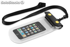 Regalo Promocional barato Funda waterproof para iPhone® MO7892-22