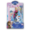 Regalos Disney - Diario de Frozen Disney