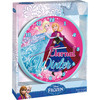 Regalos Disney - Reloj de pared de Frozen