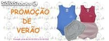 Regata Body - Loja Virtual Babyhood