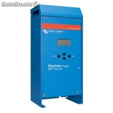 regulador mppt victron 150/70 Blue Solar 12-24-48v