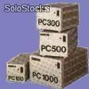 Regulador sola basic 500va