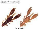 Reins ring craw B19 speciral craw color special craw