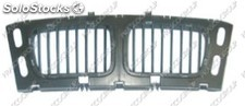 Rejilla central bmw E34 94> (oem: 51138148727)