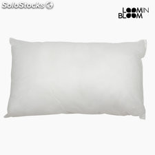 Relleno 30x50 by Loom In Bloom