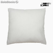 Relleno 45x45 by Loom In Bloom