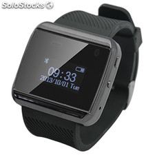 Reloj Bluetooth i-Joy i-Waxter