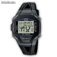 110h Reloj Ws 1avhef Digital Casio Collection l1JTFKc