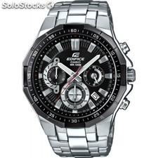 Reloj Casio Edifice efr-554D-1AVUEF