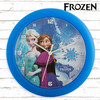 Reloj de Pared Frozen