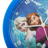 Reloj de Pared Frozen - Foto 2