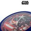 Reloj de Pared Star Wars - Foto 2
