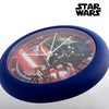 Reloj de Pared Star Wars - Foto 3