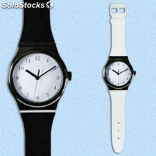 Reloj de Pared Watch