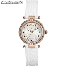 Reloj Guess Collection Cablechic