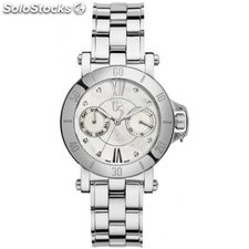 Reloj Guess Collection Diamonds Precious
