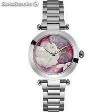 Reloj Guess Collection Ladychic