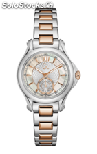 Reloj Guess Collection Sport Chic