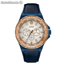 Reloj Guess Force Azul