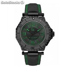 Reloj Hombre gc Watches X79013G2S (44 mm)