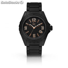 Reloj Hombre gc Watches X85003G2S (45 mm)