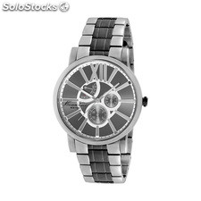 Reloj Hombre Kenneth Cole IKC9282 (44 mm)