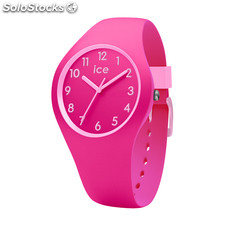 Reloj Ice ola kids Fairy tale Small