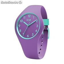 Reloj Ice ola kids Mermaid Small