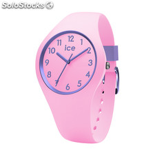 Reloj Ice ola kids Princess Small