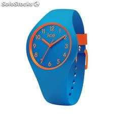 Reloj Ice Ola Kids Robot Small