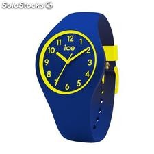 Reloj Ice Ola kids Rocket Small