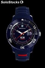 Reloj Ice Watch bm.si.dbe.b.s.13