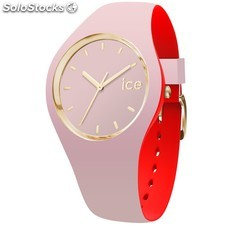 Reloj Ice Watch IC007234 Ice Loulou Dolce Pequeño