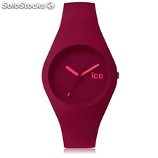 Reloj Ice Watch ice.ft.ane.s.s.14 Ice Forest Anemone