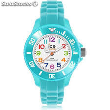 Reloj Ice Watch Mini Niños