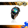 Reloj inteligente smart watch F2