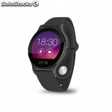 Reloj inteligente smartee watch circle SPC 9609t - pantalla 3.09cm tactil ips
