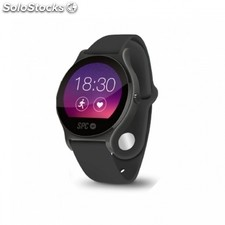 Reloj inteligente smartee watch circle spc 9609T - pantalla 3.09CM tactil ips -