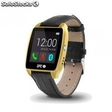 Reloj inteligente smartee watch edition SPC 9606g - pantalla tactil - android