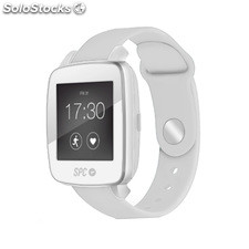 Reloj inteligente smartee watch sport