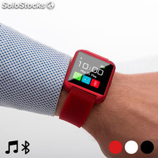 Reloj Inteligente Smartwatch BT110 con Audio