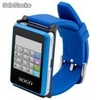 Reloj movil inteligente 4 GB