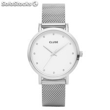 Reloj Mujer Cluse CL18301 (38 mm)