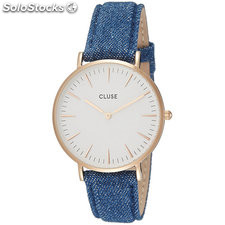 Reloj Mujer Cluse CL30029 (33 mm)