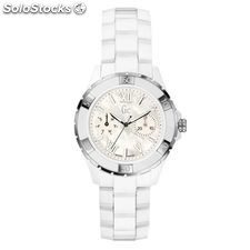Reloj Mujer gc Watches X69001L1S (36 mm)