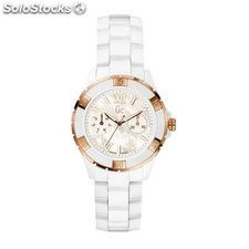 Reloj Mujer gc Watches X69003L1S (36 mm)